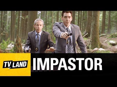 Impastor 2.02 (Preview)