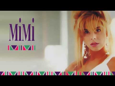 Mimi -  A Whiter Shade Of Pale