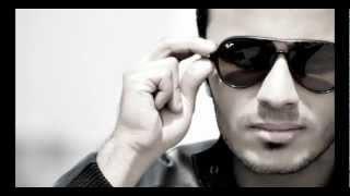 Karim Khadr - Liki Elganh   كريم خضر - ليكى الجنة تحميل MP3