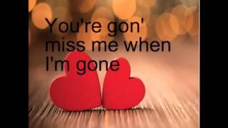 Loveable~ Gwen Stefani