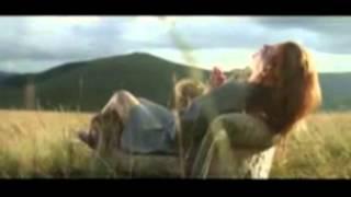 """Recensione dell'album """"Un giorno di sole"""" di Chiara"""