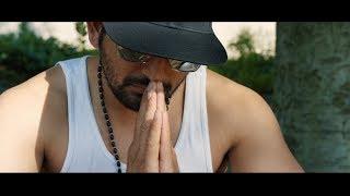   JAA JAARE (Telugu)  Music Video   Phani Kalyan   Bharat K  Yazin Nizar  Kashte Phali Creations  4K