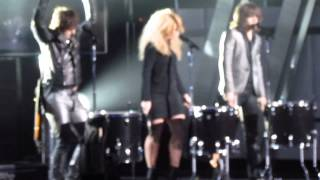 "The Band Perry // ""Better Dig Two"" // LIVE @ 2013 Billboard Music Awards"