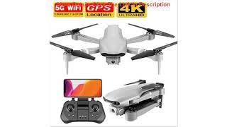 Best 2020 NEW F3 drone GPS 4K 5G WiFi live video FPV quadrotor flight 25 minutes rc distance 500m d