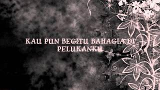 Gambar cover Kangen Band -Sungguh Kejam with lyrics