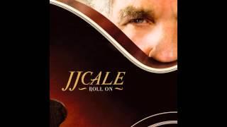 JJ Cale - Cherry Street