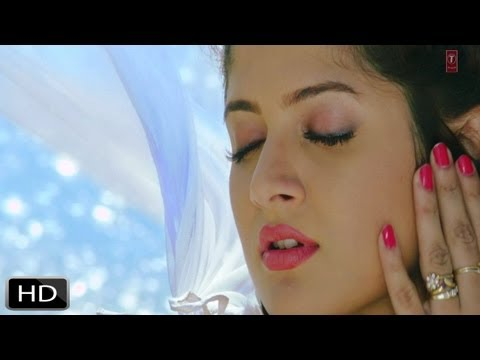 Nesha Nesha Full HD Video Song - Deewana Bengali Movie - Jeet & Srabanti