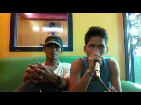 Zelenka na may kuko halamang-singaw review