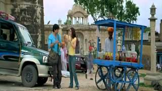 Aao Milo Chalo (Eng Sub) [Full Video Song] (HD) With Lyrics