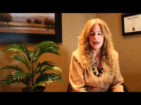 Migraines, Hand & Arm Pain, Sciatica