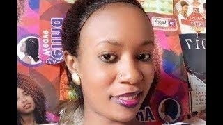 Policewoman found dead at home - VIDEO