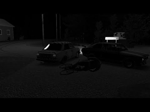 Steam Community :: My Summer Car