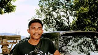 Djoget Minang Mabuk Angin..(.T.M.U.)