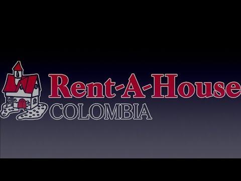Edificios, Venta, Bogotá - $1.700.000.000