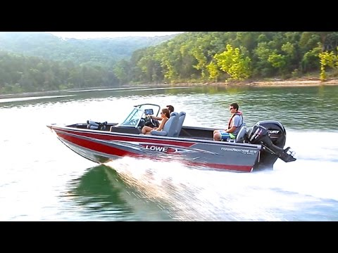 mp4 Recreational Boat, download Recreational Boat video klip Recreational Boat