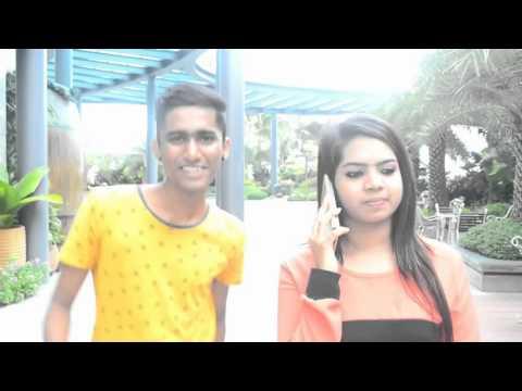 Sri Lankan tamil songs