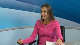 TestŐr / TV Szentendre / 2019.09.25.