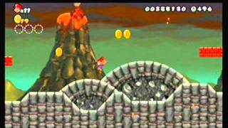 Freezepop super sprode 100 insane new super mario bros wii speed run 2708 ss old sciox Choice Image