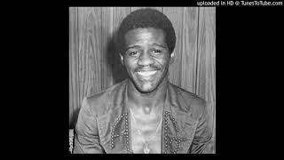 I CAN'T GET NEXT TO YOU - AL GREEN