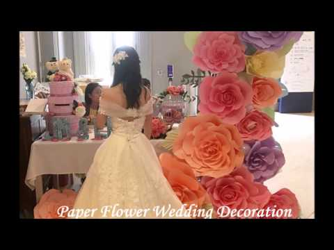 mp4 Wedding Decoration Packages Singapore, download Wedding Decoration Packages Singapore video klip Wedding Decoration Packages Singapore
