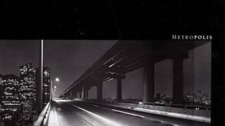 The Church - Metropolis (HD)