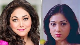 Tina Munim Ambani Biography in Hindi {story of former Bollywood actress  GOREGOUS DANCING DIVA SHAKTI MOHAN  PHOTO GALLERY  | 2.BP.BLOGSPOT.COM  EDUCRATSWEB
