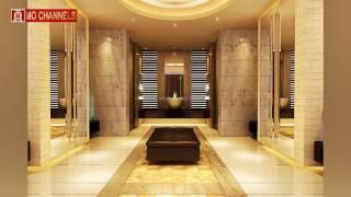 30 Best Luxury Bathroom Remodel Gallery Bathroom Design Ideas
