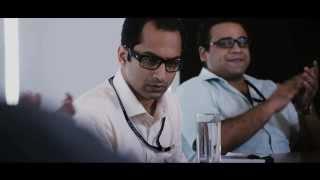 North 24 Kaatham Trailer