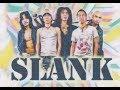 Video SLANK   Virus Live Acoustic Ekslusif TransTV @album Virus Sept 2001