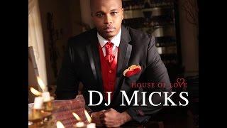Dj Micks - Sengaliwe (Feat.Shota)