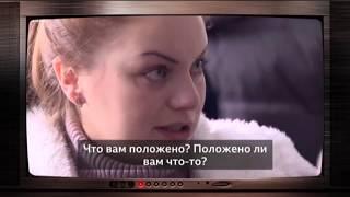 Что ждет жильцов разрушенного взрывом дома в Магнитогорске? - Гражданская оборона
