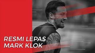 PSM Makassar Resmi Lepas Marc Klok untuk Klub Liga 1 Lainnya