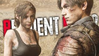 ĐÂY MỚI ĐÚNG LÀ KẾT THÚC ĐẸP NHẤT! | Resident Evil 2 Claire (END)