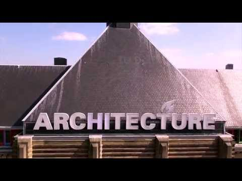 mp4 Architecture City And Environment, download Architecture City And Environment video klip Architecture City And Environment