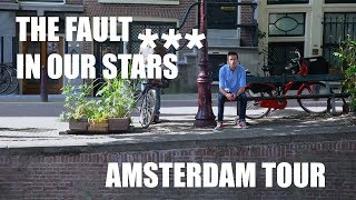 Bankje The Fault In Our Stars.Amsterdam Fault Our Stars 3 21 Mb 320 Kbps Free Mp3 Songs