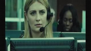 Filmes Online Grátis Chamadas do Crime