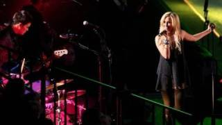 "Ashley Tisdale - FULL ""Crank It Up"" & ""Hot Mess"" Live Clips"