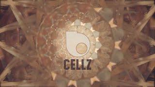 boric - Cellz (Video Edit) [Official Video]