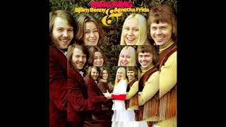 ♪ ABBA - Rock 'n' Roll Band | Singles #06/39