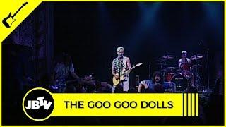 Goo Goo Dolls - Lucky Star   Live @ The Metro (1993)