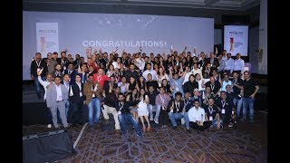OAA 2017: Celebrating Indian OOH Excellence