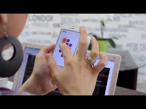 Video of Spotology - Pop the Dots!