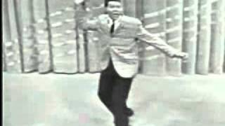 Chubby Checker - The Twi t