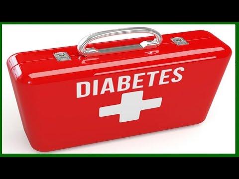 Remédios populares para reduzir o açúcar no sangue