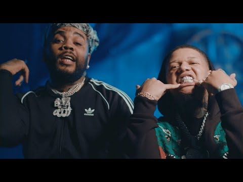 "Download Yella Beezy ""What I Did"" ft. Kevin Gates (Official Video) HD Mp4 3GP Video and MP3"
