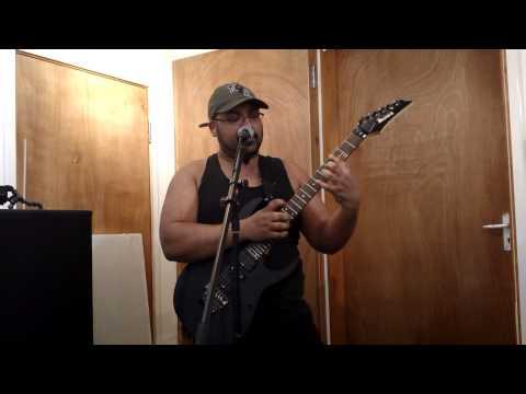 Zangryus Hypernovae Sessions - May 2013, Tears of Sorrow