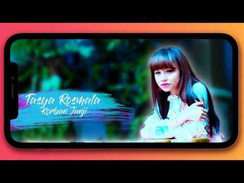, title : 'Tasya Rosmala - Korban Janji (Official Music Video)'