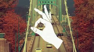 Ilary Montanari - Rain (Original Mix)
