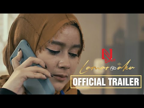 Lamar Aku - Official Trailer NSeries (23 November 2019)