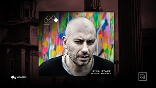 Riva Starr - Live @ City Hall Bcn 2018